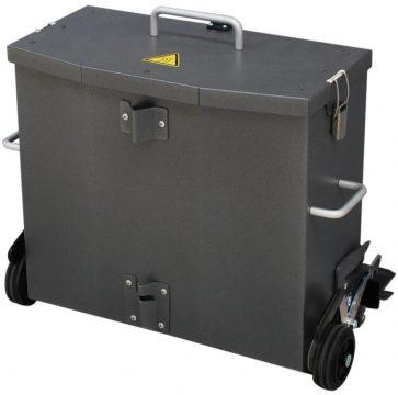 Aschebox-ECO-HK20-60-Ogriff