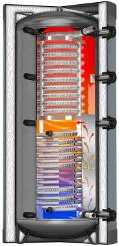 Solar-Schichtpuffer_HSP-SW1