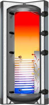 Solar-Schichtpuffer_SP-SW1