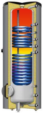 WS-300-500S_Schnitt